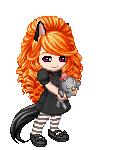 Shiny LuIu's avatar
