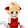 o Dalal's avatar