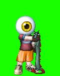 wolf rider09's avatar