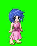 Kiwigirl94's avatar