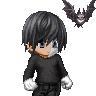 shadow1003's avatar