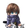 Antonio1994's avatar