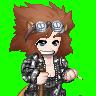 Sketch-01's avatar