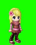 candy cute love's avatar