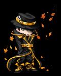FoxAura08's avatar