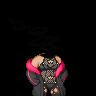 Suga-Sweets's avatar