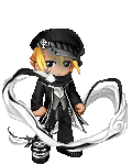 Dreadtle's avatar