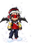 iantonio's avatar