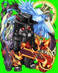 Veloci's avatar