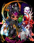 Artistic_Charisma's avatar