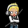 Pax Orbis Arma's avatar