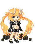1_happy sparkle_1's avatar