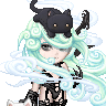 snopczynski's avatar