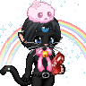 LAnanas Affectueux's avatar