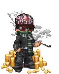 Xx iTz Chris oO's avatar