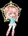 Lecinea's avatar