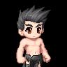 heart4evastolen's avatar