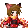 Niniriel's avatar