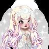 Arikea's avatar
