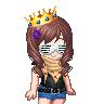 Ino148's avatar