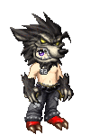beatingsoul's avatar
