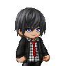 XxMasQuArAdExX's avatar