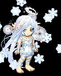shxdowhuntxr's avatar
