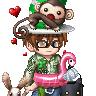 Eric_Freak's avatar