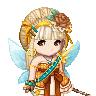 Bearly Sweet's avatar