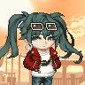 Thotsune Miku's avatar