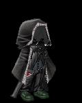 NocturnalLilith's avatar
