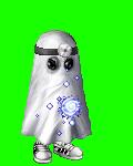 Creme725's avatar