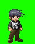 vincent eagle1's avatar
