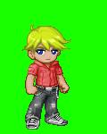 Nordstrom's avatar