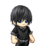 GoreToTheCore's avatar