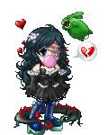 Night_falls731's avatar