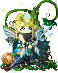 SisterCloud's avatar