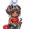 Boriqua_in_the_house's avatar