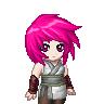 gaigaonlinegal's avatar