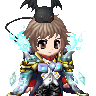 Waids's avatar