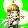 doglover33's avatar