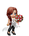 Countrygal_Emma's avatar