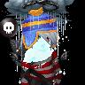 sinister shadow123's avatar