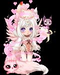 LIMsArt's avatar