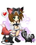 xXreallize-realliesXx's avatar