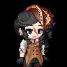 Nixie-san's avatar
