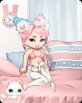 PrettyGuardianSailorMoon's avatar
