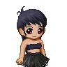 KrissyKryptonite!'s avatar