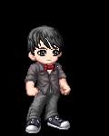 zephyr21312's avatar