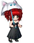chainsawgamer's avatar
